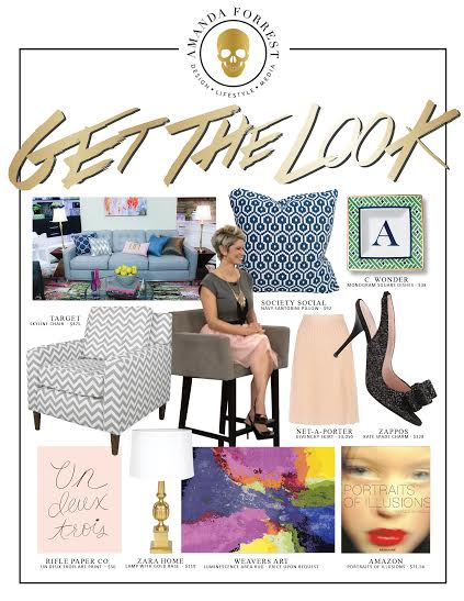 Blog Amanda Forrest House Flip Vignette October 23 2014