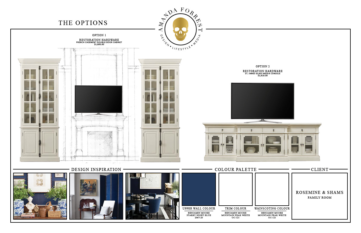 Design Boards - Rosemine & Shams2