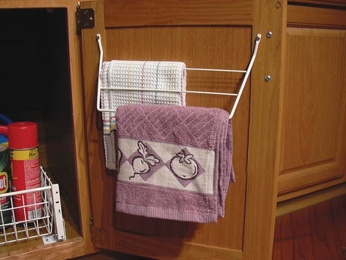 blog-towel-2