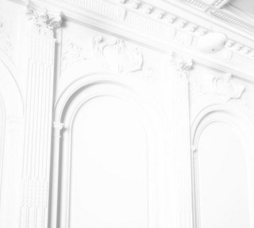 archways-002